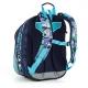 Шкільний рюкзак CHI 884 D недорого