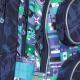 Школьный рюкзак CHI 884 D недорого