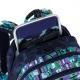 Школьный рюкзак CHI 884 D Топгал