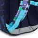 Шкільний рюкзак CHI 884 D онлайн