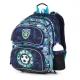 Школьный рюкзак CHI 884 D в Украине