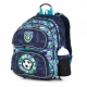 Шкільний рюкзак CHI 884 D купити