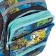 Школьный ранец CHI 885 D фото