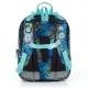 Школьный ранец CHI 885 D отзывы