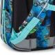 Школьный ранец CHI 885 D интернет-магазин