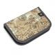 Пенал CHI 901 K в интернет-магазине