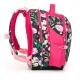 Школьный рюкзак COCO 18004 G Topgal