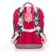 Школьный рюкзак COCO 18004 G обзор