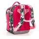 Школьный рюкзак COCO 18004 G цена