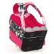 Шкільний рюкзак COCO 18004 G зі знижкою