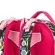Шкільний рюкзак COCO 18004 G вигідно