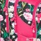 Школьный рюкзак COCO 18004 G онлайн