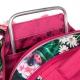 Шкільний рюкзак COCO 18004 G онлайн