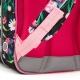 Шкільний рюкзак COCO 18004 G фото