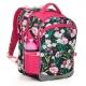 Шкільний рюкзак COCO 18004 G з гарантією