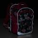 Шкільний рюкзак COCO 18004 G з доставкою