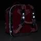 Школьный рюкзак COCO 18004 G фото