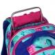 Школьный рюкзак COCO 20003 онлайн