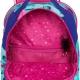 Школьный рюкзак COCO 20003 со скидкой