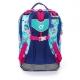 Школьный рюкзак COCO 20003 цена
