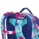 Школьный рюкзак COCO 20003 Topgal