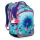 Школьный рюкзак COCO 20003 интернет-магазин