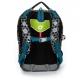 Школьный рюкзак COCO 20015 по акции