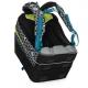 Школьный рюкзак COCO 20015 Topgal