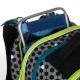 Школьный рюкзак COCO 20015 с доставкой