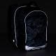 Шкільний рюкзак COCO 20016 купити