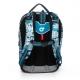 Школьный рюкзак COCO 20016 отзывы