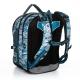 Шкільний рюкзак COCO 20016 з гарантією