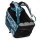 Школьный рюкзак COCO 20016 онлайн