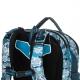 Школьный рюкзак COCO 20016 с гарантией