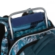 Шкільний рюкзак COCO 20016 на сайті