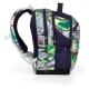 Школьный рюкзак COCO 17001 B с доставкой