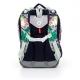 Шкільний рюкзак COCO 17001 B інтернет магазин