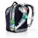 Шкільний рюкзак COCO 17001 B зі знижкою