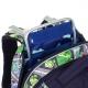 Шкільний рюкзак COCO 17001 B Топгал