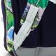 Шкільний рюкзак COCO 17001 B онлайн