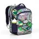 Школьный рюкзак COCO 17001 B фото