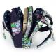 Шкільний рюкзак COCO 17001 B Topgal