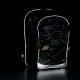 Шкільний рюкзак COCO 17001 B купити