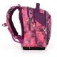 Школьный рюкзак COCO 17002 G с доставкой