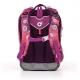 Школьный рюкзак COCO 17002 G недорого