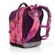 Школьный рюкзак COCO 17002 G со скидкой