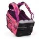 Школьный рюкзак COCO 17002 G в интернет-магазине