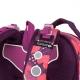 Школьный рюкзак COCO 17002 G фото