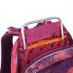 Школьный рюкзак COCO 17002 G выгодно