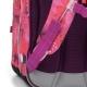 Школьный рюкзак COCO 17002 G по акции